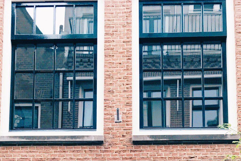 Immobilienbewertung Ratzeburg