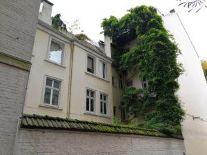 Immobiliengutachter Reichenbach im Vogtland