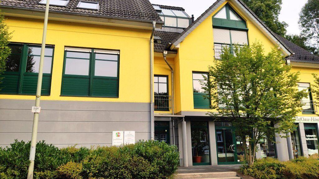 Immobilienbewertung Rendsburg