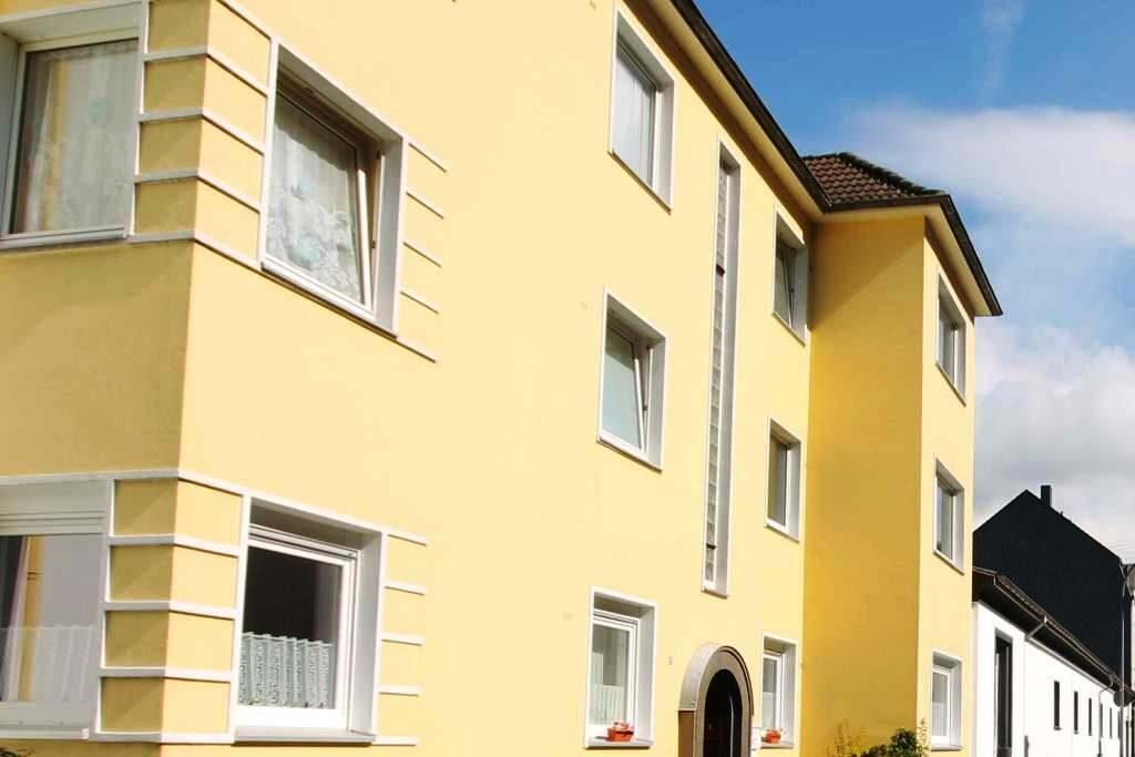 Immobilienbewertung Rinteln