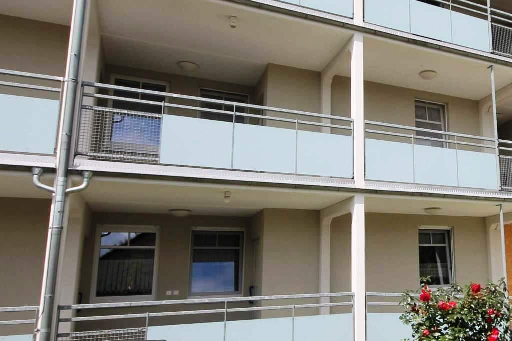 Immobilienbewertung Ronnenberg