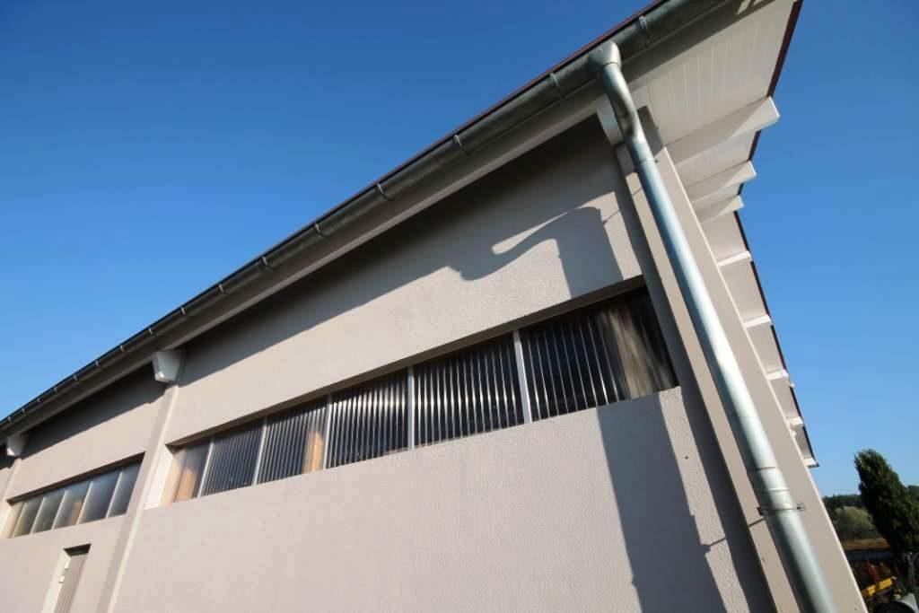 Immobilienbewertung Rotenburg