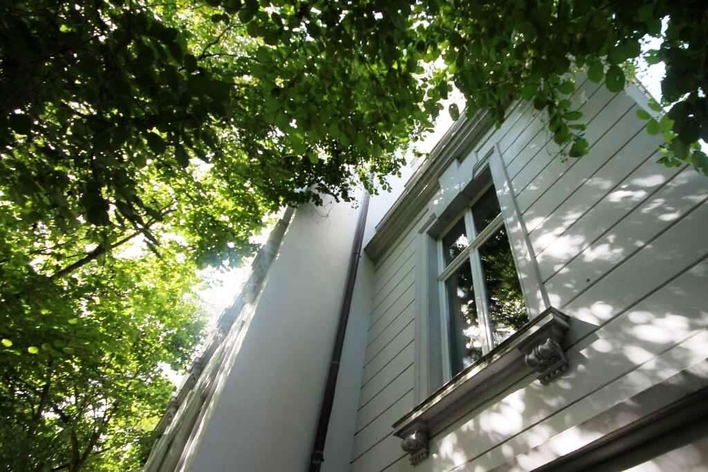 Immobilienbewertung Südbrookmerland
