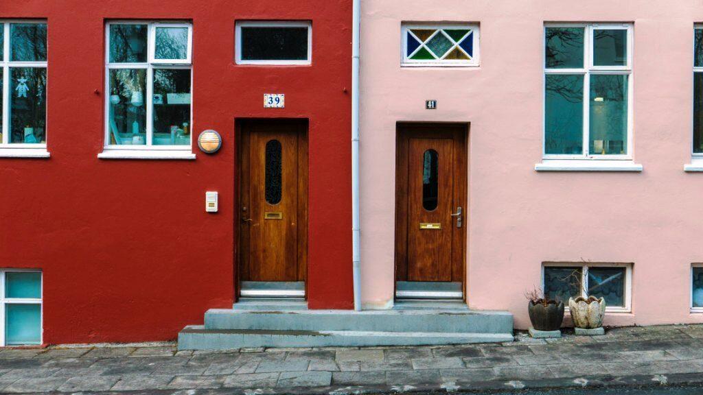 Immobilienbewertung Süderholz