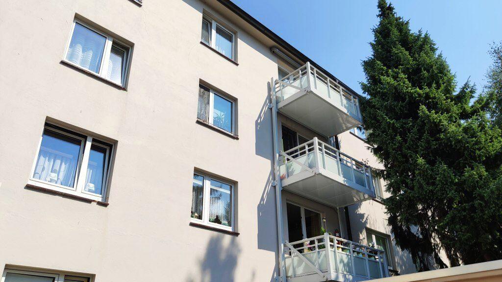 Immobilienbewertung Schenefeld