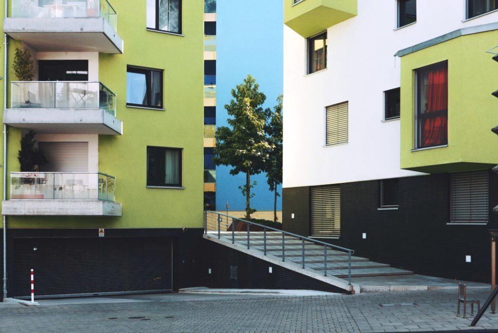 Immobilienbewertung Schkeuditz