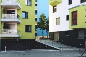 Immobiliengutachter Schkeuditz