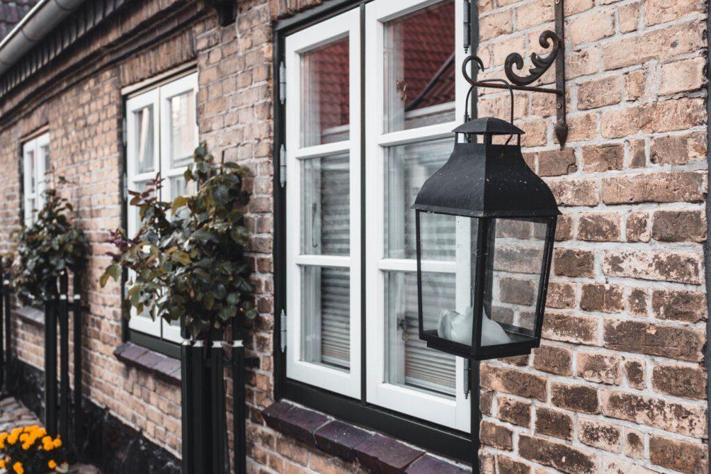 Immobilienbewertung Schleswig