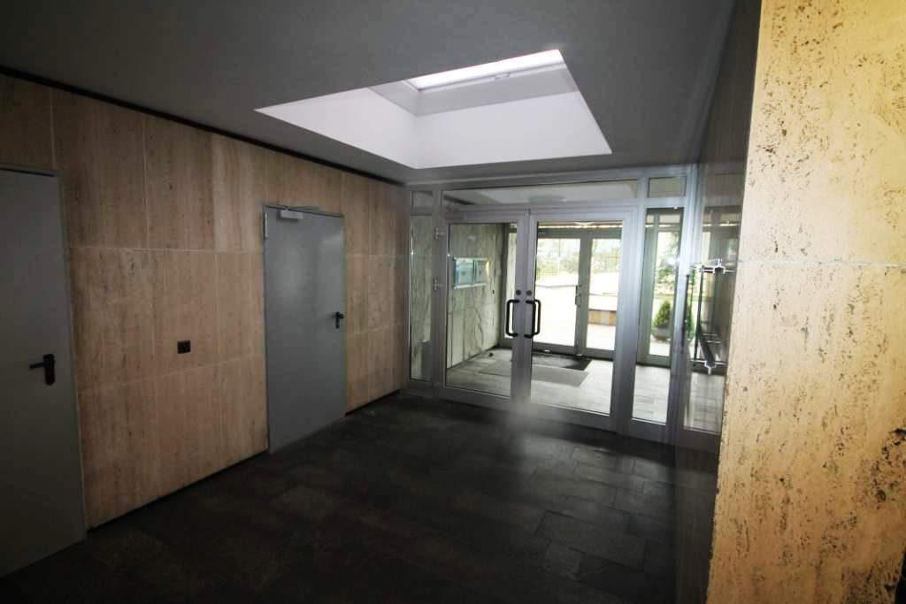 Immobilienbewertung Schneeberg