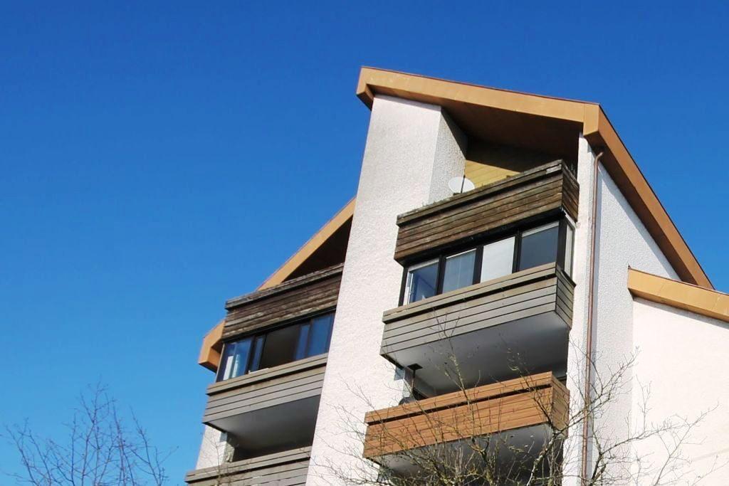 Immobilienbewertung Schwanewede