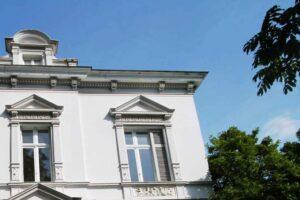 Immobiliengutachter Schwarzenberg