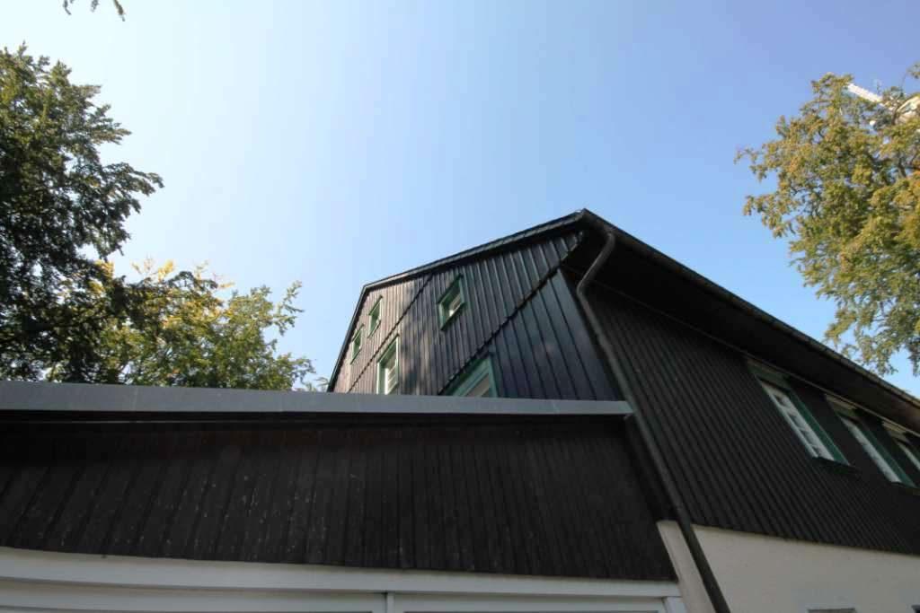Immobilienbewertung Sebnitz