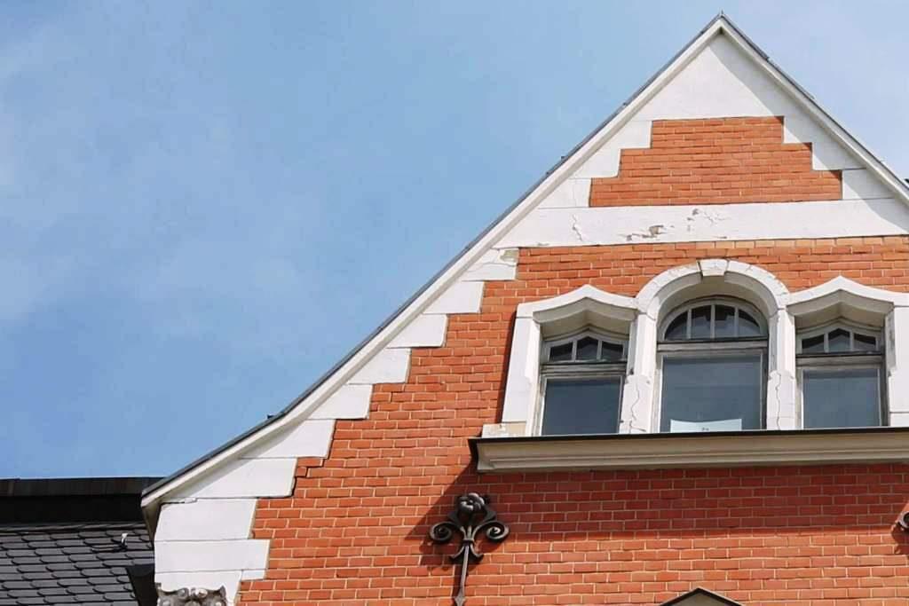 Immobilienbewertung Soltau