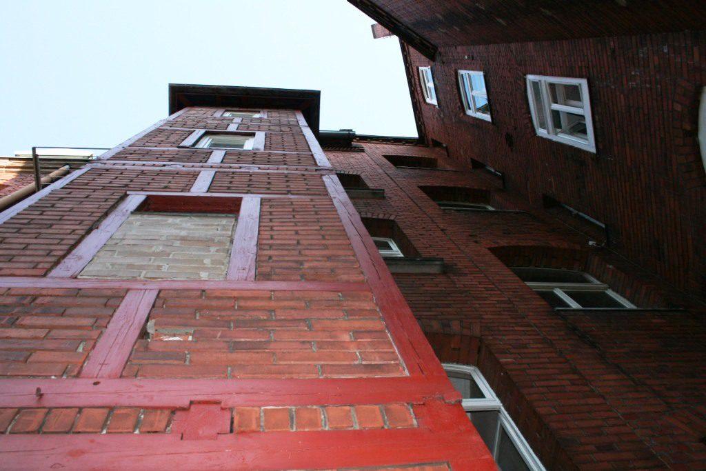 Immobilienbewertung Burgstädt