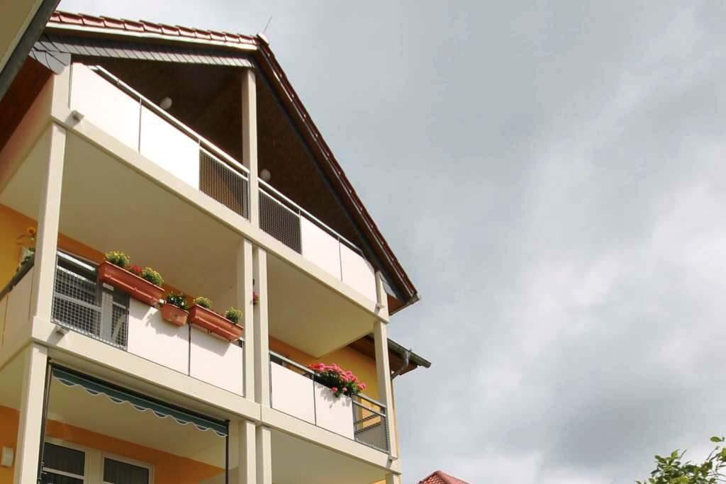 Immobilienbewertung Springe