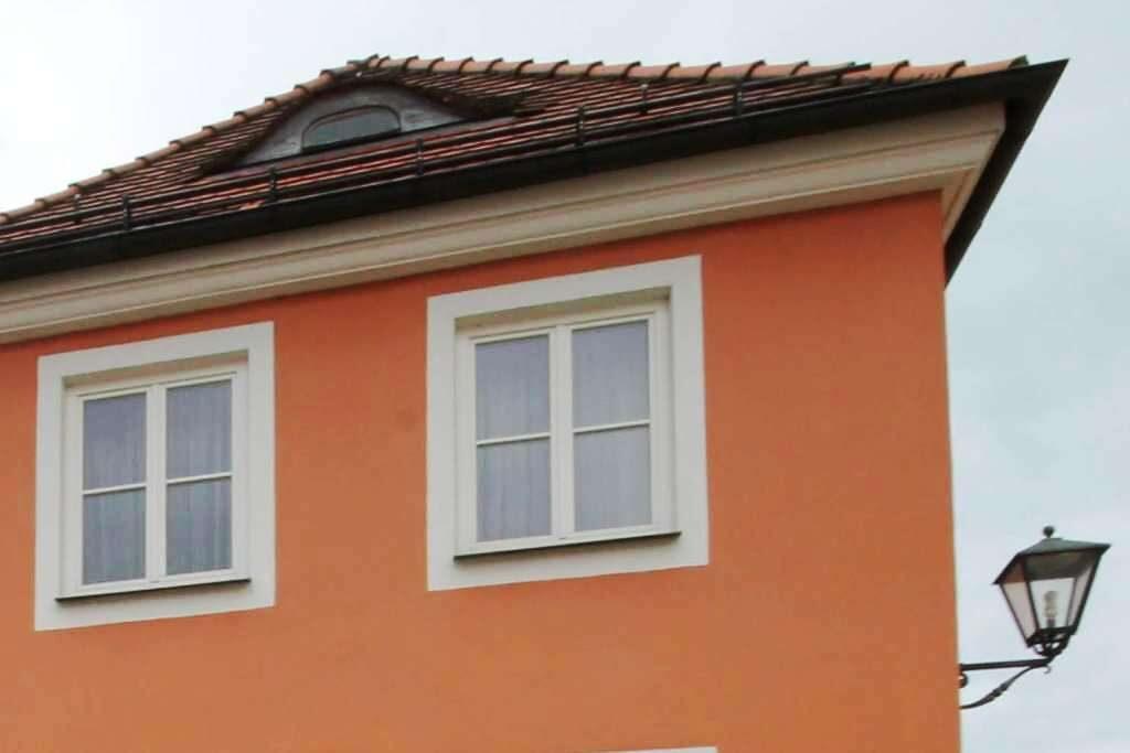 Immobilienbewertung Stuhr