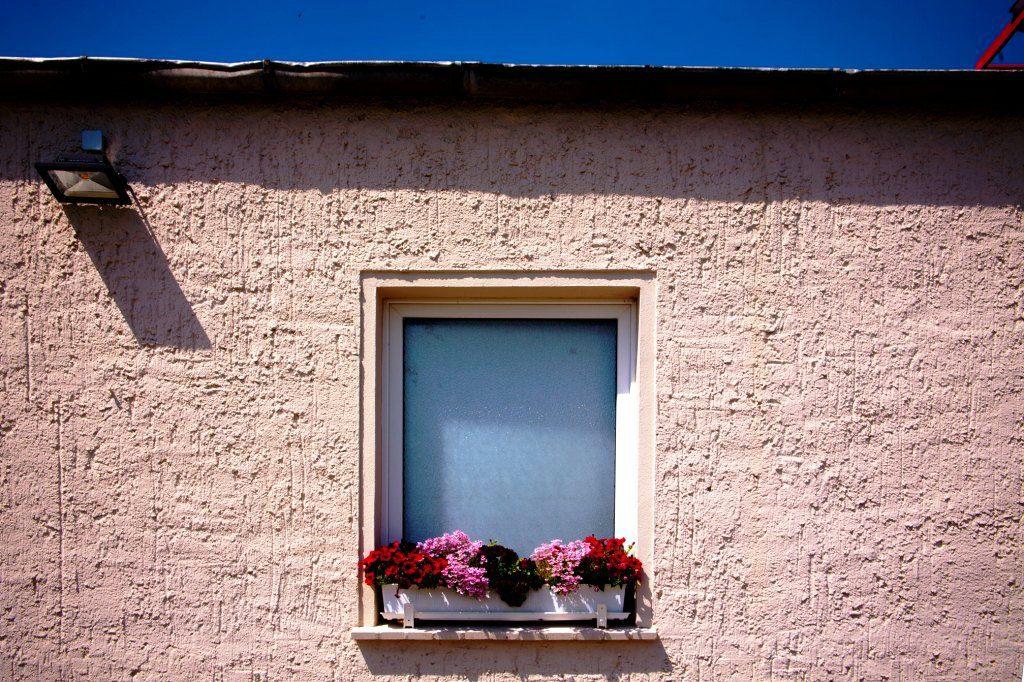 Immobilienbewertung Taucha
