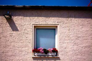 Immobiliengutachter Taucha