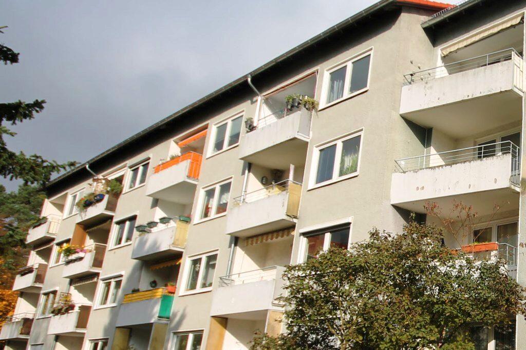 Immobilienbewertung Vechta
