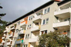 Immobiliengutachter Vechta