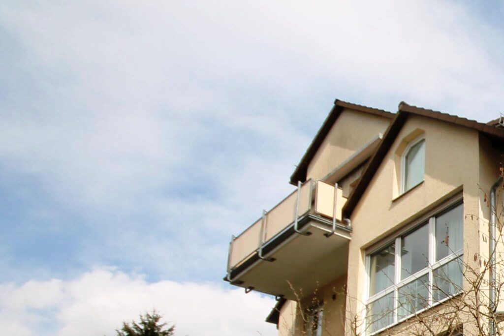Immobilienbewertung Wallenhorst