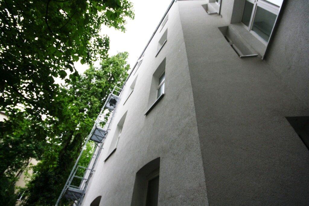Immobilienbewertung Bad Oldesloe