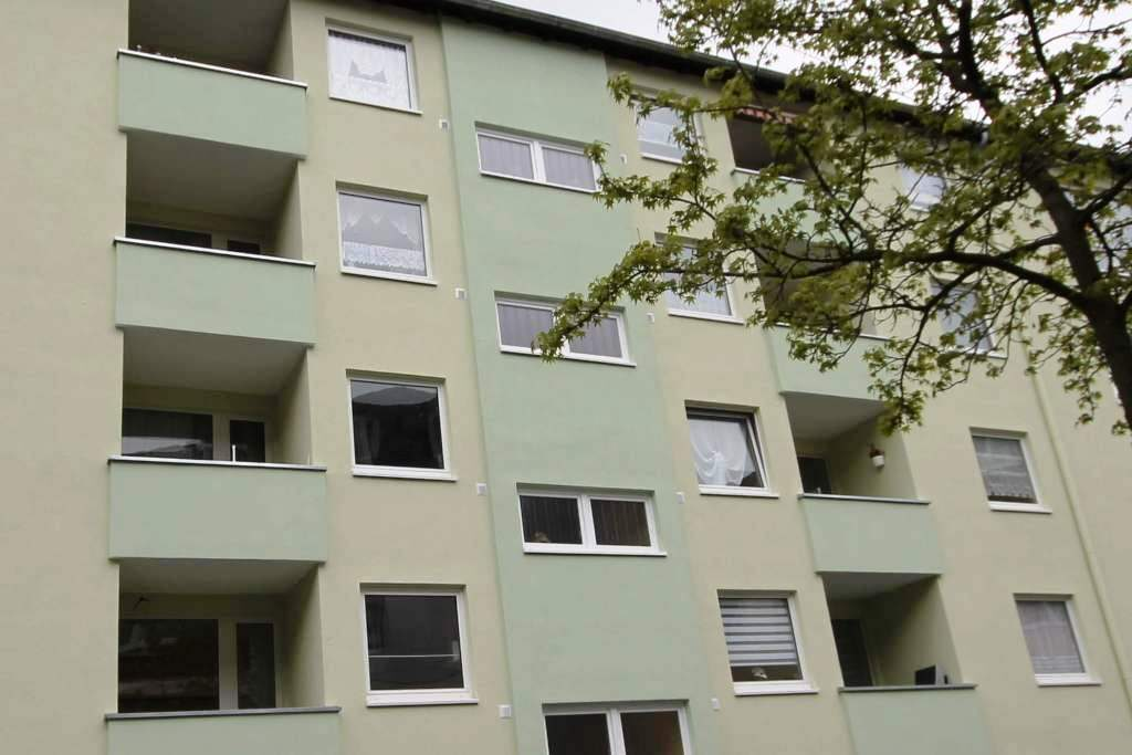 Immobilienbewertung Walsrode