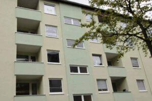 Immobiliengutachter Walsrode