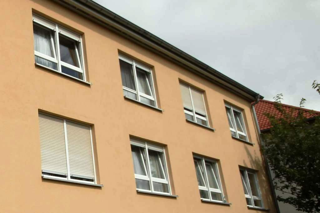 Immobilienbewertung Wedemark