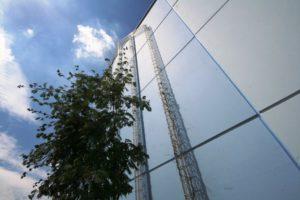Spezial- und Betreiber-Immobilien
