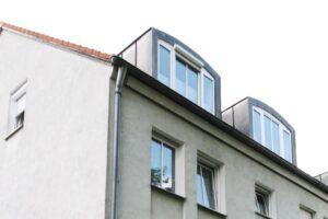 Immobiliengutachter Westoverledingen