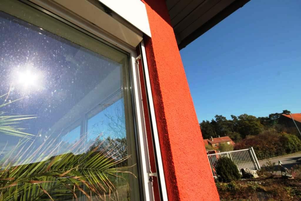 Immobilienbewertung Wilkau-Haßlau