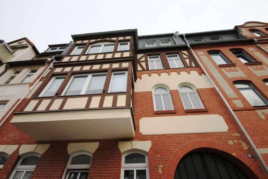 Immobilienbewertung Wilsdruff