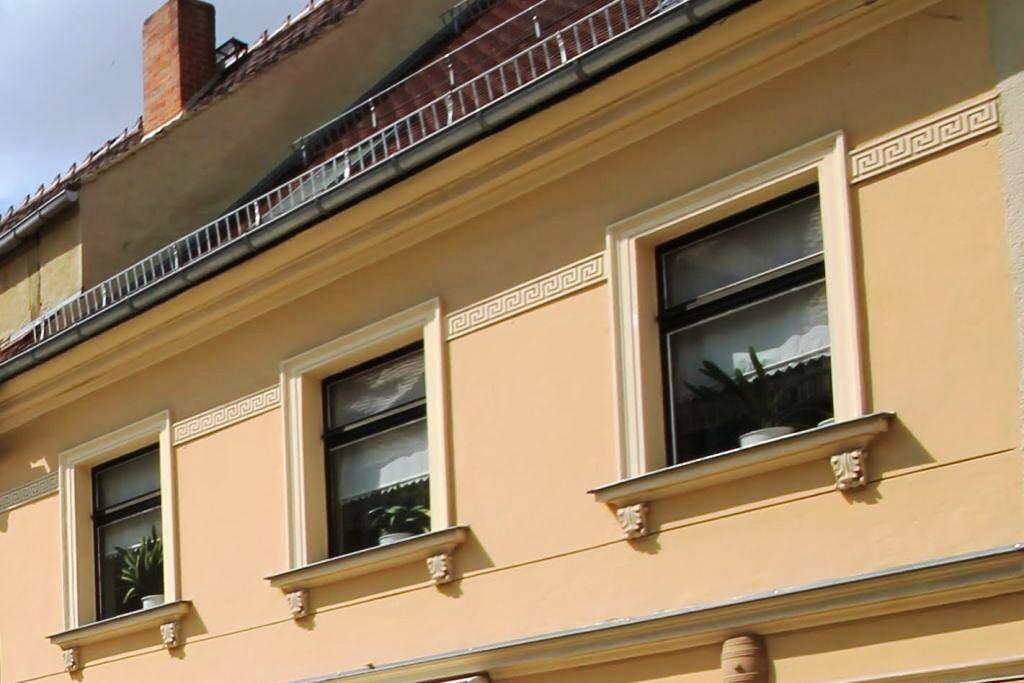 Immobilienbewertung Winsen