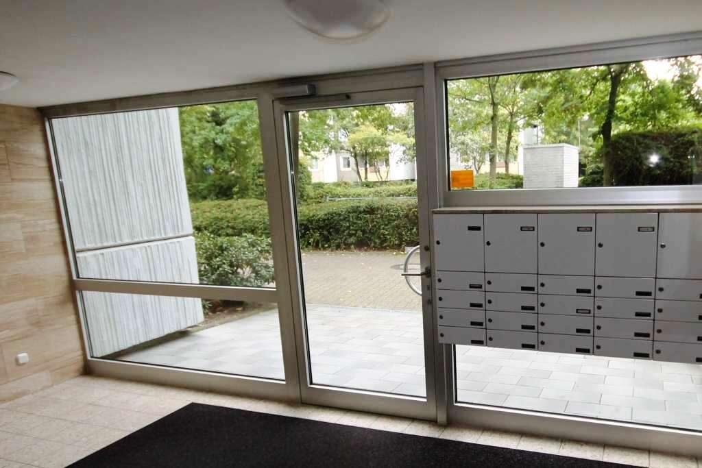 Immobilienbewertung Wittmund