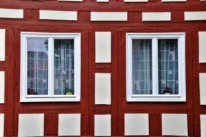 Immobilienbewertung Wolgast
