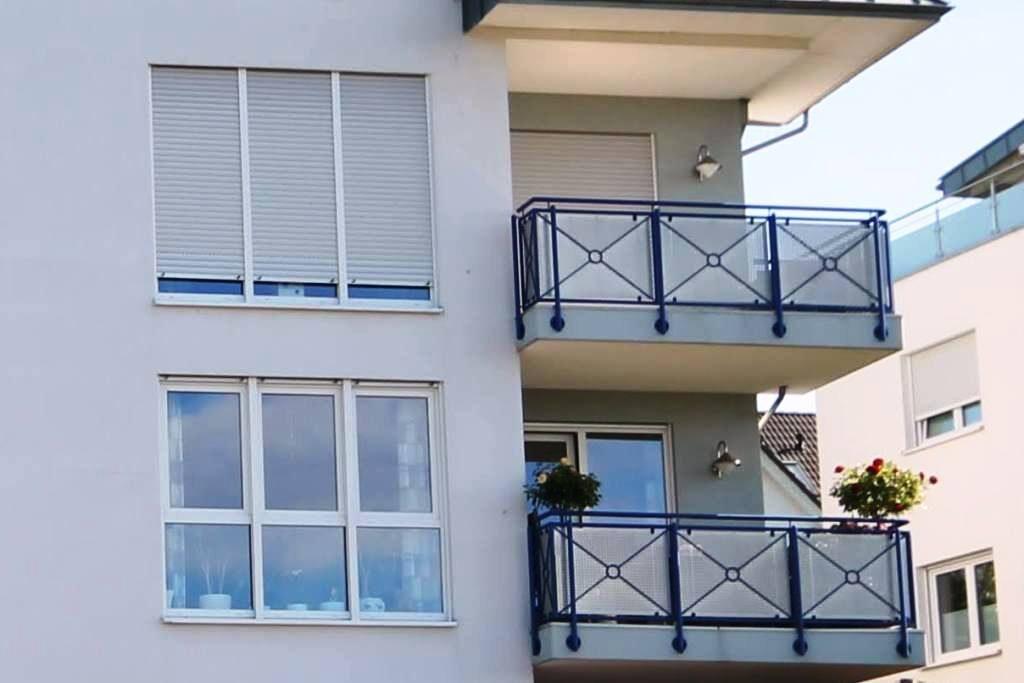 Immobilienbewertung Wunstorf
