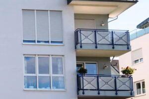 Immobiliengutachter Wunstorf