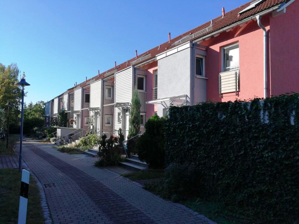 Immobilienbewertung Zittau
