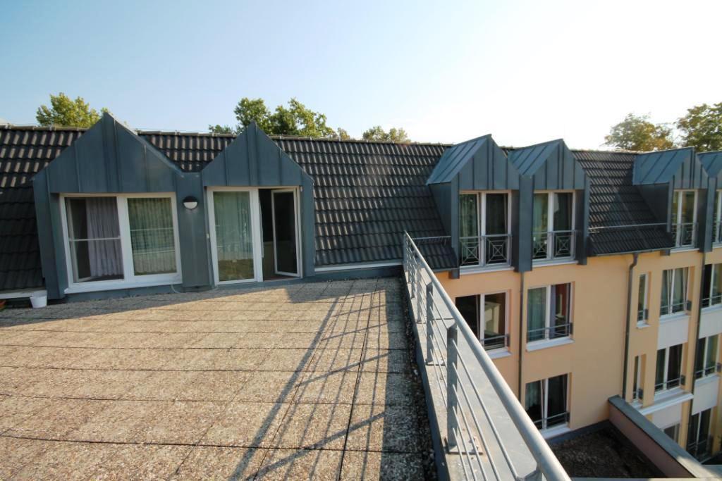 Immobilienbewertung Zwönitz