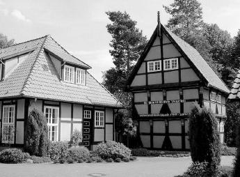 Isernhagen