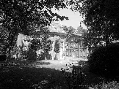 Wohnung Kellinghusen