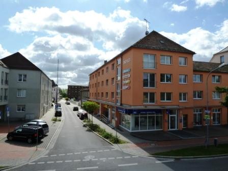 Immobilienbewertung Weisswasser