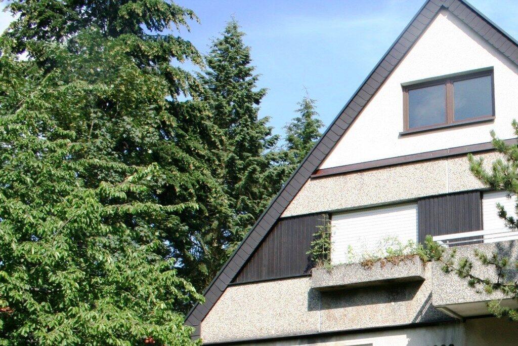 Immobilienbewertung Ostalbkreis
