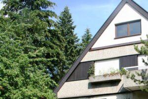 Immobiliengutachter Ostalbkreis