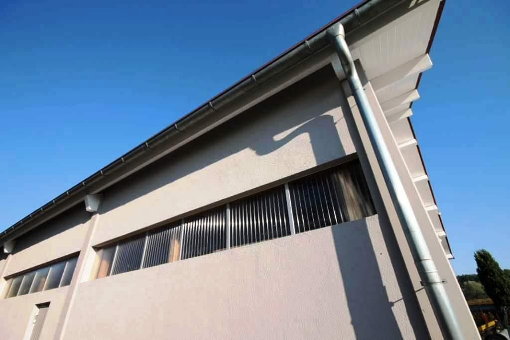 Immobilienbewertung Zollernalbkreis
