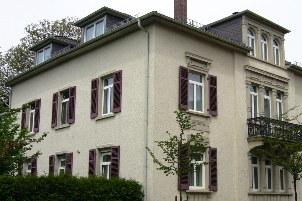 Immobilienbewertung Landkreis Böblingen