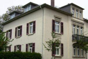 Immobiliengutachter Landkreis Böblingen