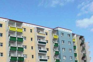Immobiliengutachter Backnang