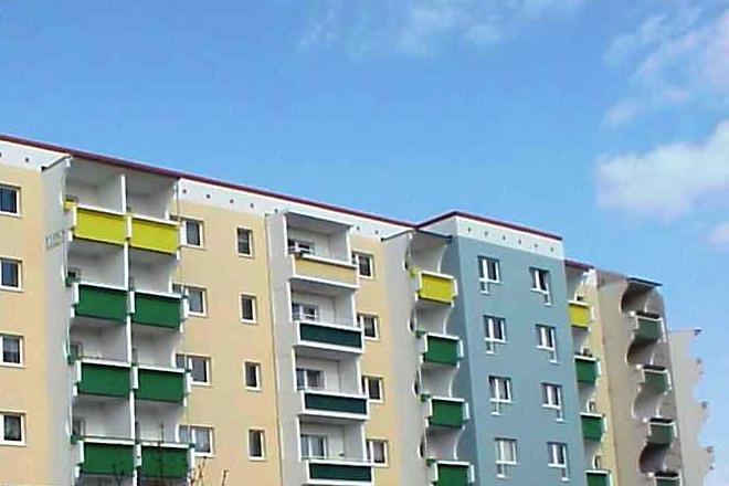 Immobilienbewertung Rems-Murr-Kreis